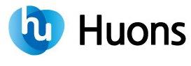 휴온스, 지난해 역대 최대 매출 3천286억원 기록