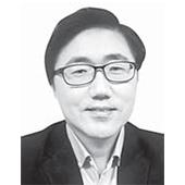 홍수열 자원순환사회경제연구소장