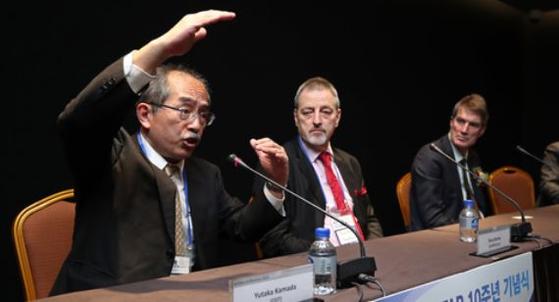 """미·일·유럽도 감탄한 KSTAR """"핵융합 상용화에 중요한 역할"""""""