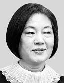 [사랑방] 문영숙 최재형기념사업회 이사장 선출