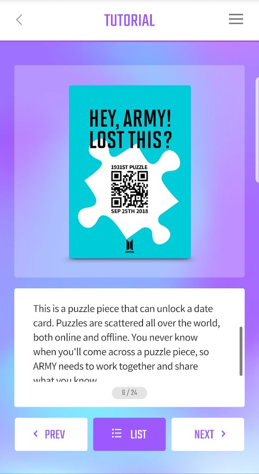 Photo from ARMYPEDIA Screenshot