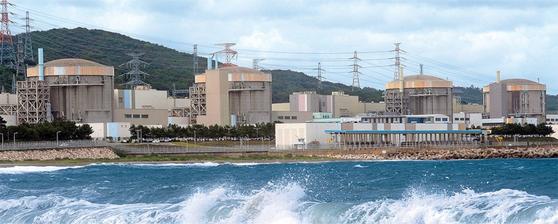 경주 월성 원자로는 매년 2.5t 분량의 플루토늄을 생산하는 것으로 추정된다.
