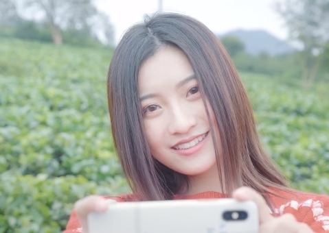 [사진 웨이보 캡처]
