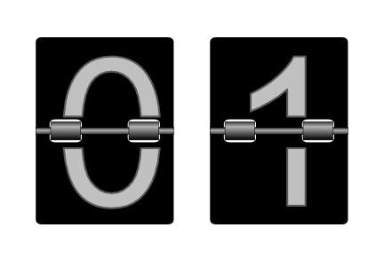 고객은 '1등'이라는 이유만으로 물건을 사지 않는다. '1등'이라는 주장만 하는 설득형 메시지에는 고객이 반감을 가질 수 있다. [사진 pixabay]