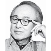 김광웅 서울대 행정대학원 명예교수