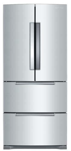 2019년형 딤채는 '오리지널 독립냉각'기능을 통해 맞춤 냉각이 가능하다.