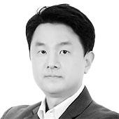 김민욱 사회팀 기자