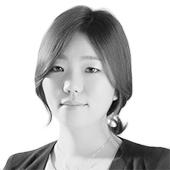 서유진 경제정책팀 기자