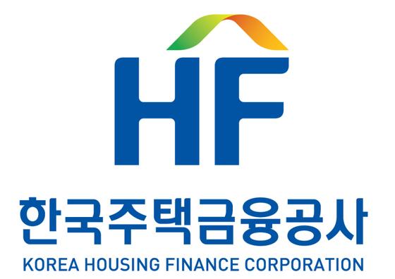 주택금융공사 기업 이미지