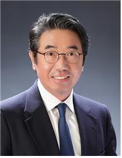 성균관대 경영대학 한상만 교수, 한국마케팅학회 학회장 취임