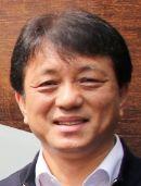[인사] 교촌 신임 대표이사에 황학수 총괄사장