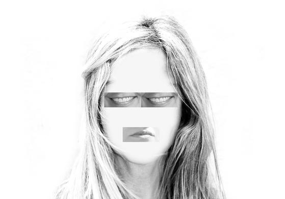 최근 20대 남성, 70대 이상 여성 조울증 환자가 빠르게 늘고 있다는 분석이 나왔다.[pixabay]