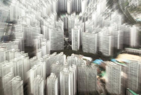 올해 서울 공동주택 공시가격이 2007년 이후 가장 많이 오를 예정이어서 보유세 부담이 많이 늘어날 전망이다. 보유세 산정 기준인 공시가격이 상승하는 데다 올해부터 종부세가 세율 인상 등으로 대폭 강화되기 때문이다.
