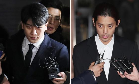 경찰총장은 文정부 청와대 출신…김태우 수사 힘들 것