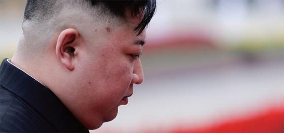 북미 회담 결렬 이후 김정은 위원장이 언급했던 '새로운 길'에 대해 국제사회의 관심이 쏠리고 있다. 연합뉴스