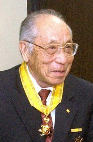 2003년 김영옥 대령. [중앙포토]