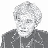 송호근 본사 칼럼니스트 포스텍 인문사회학부장
