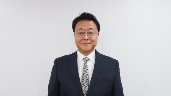 靑 경제보좌관에 주형철 한국벤처투자 대표이사