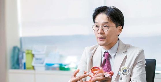 이성종 교수는 향후 면역 치료의 범위가 자궁경부암까지 확대되면 기존 항암 치료의 부작용을 일정 부분 줄일 수 있을 것이라고 말했다. 프리랜서 김동하