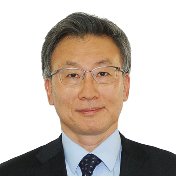 靑외교정책 비서관에 박철민 주 포르투갈 대사