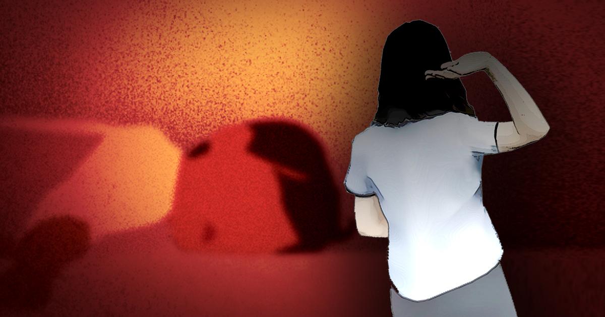 """'왜 뒤척여?' 교회서 4살 여아 때려 숨지게 한 여중생 """"심신미약 상태였다"""""""