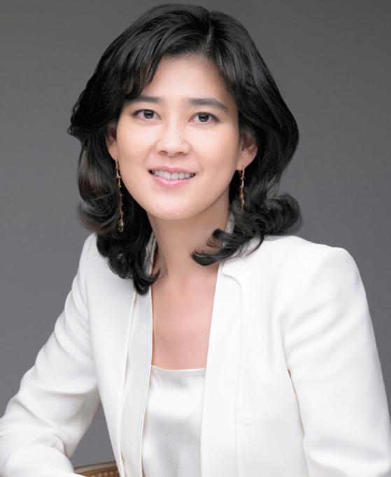 경찰, 이부진 프로포폴 의혹 강남 H성형외과 마약류 관리 실태점검