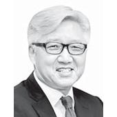 박재현 논설위원