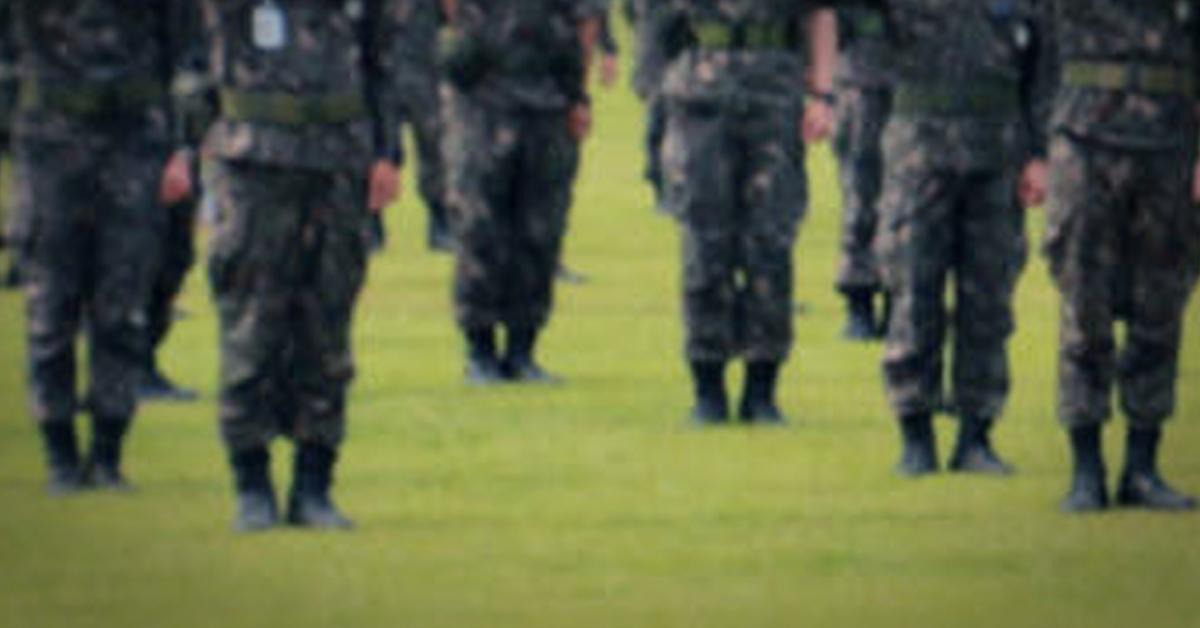국방부가 올해 4000명에 가까운 군무원을 채용한다. [연합뉴스]