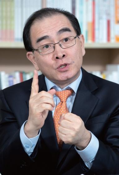사진:김현동 기자