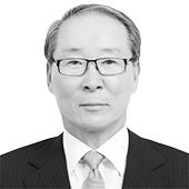 정구용 한국상장회사협의회 회장