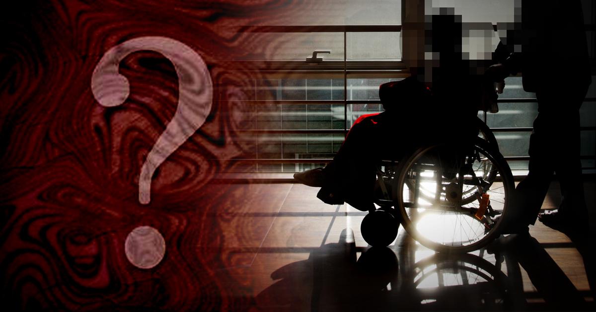 치매를 앓던 70대 노인이 실종 신고 하루 만에 숨진 채 발견됐다. [중앙포토·연합뉴스]