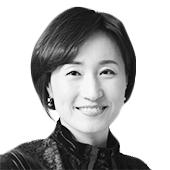 김이재 경인교대 교수·한국동남아연구소 연구위원장