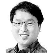한영익 정치팀 기자
