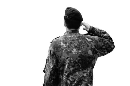 한 전방 부대에서 권총 숫자가 장부기록과 달라 육군이 조사에 착수했다. [중앙포토]