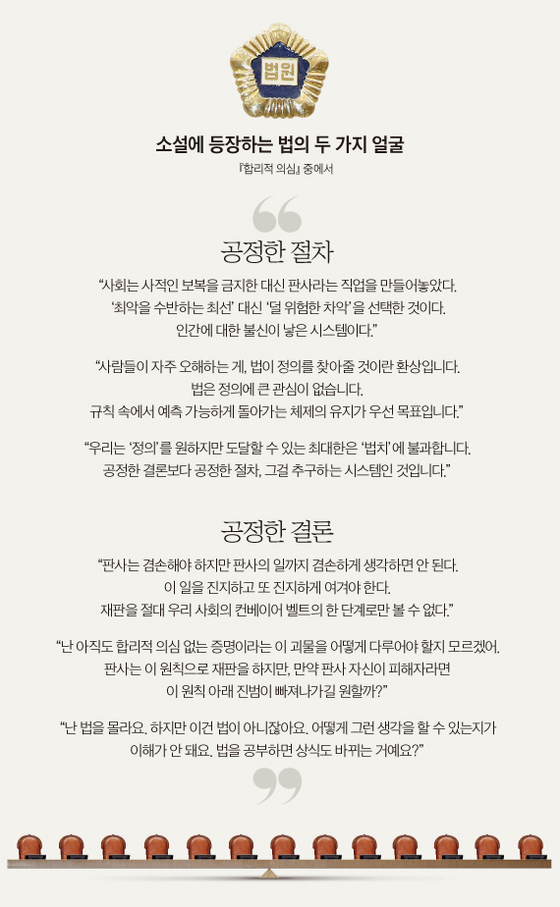 [캡션그래픽=최종윤 yanjj@joongang.co.kr]