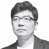 정덕현 대중문화평론가