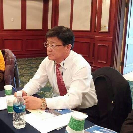 이동호 부산시의회 의원. [사진 이동호 의원 블로그]