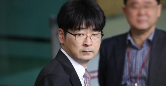 탁현민 전 청와대 선임행정관. [연합뉴스]