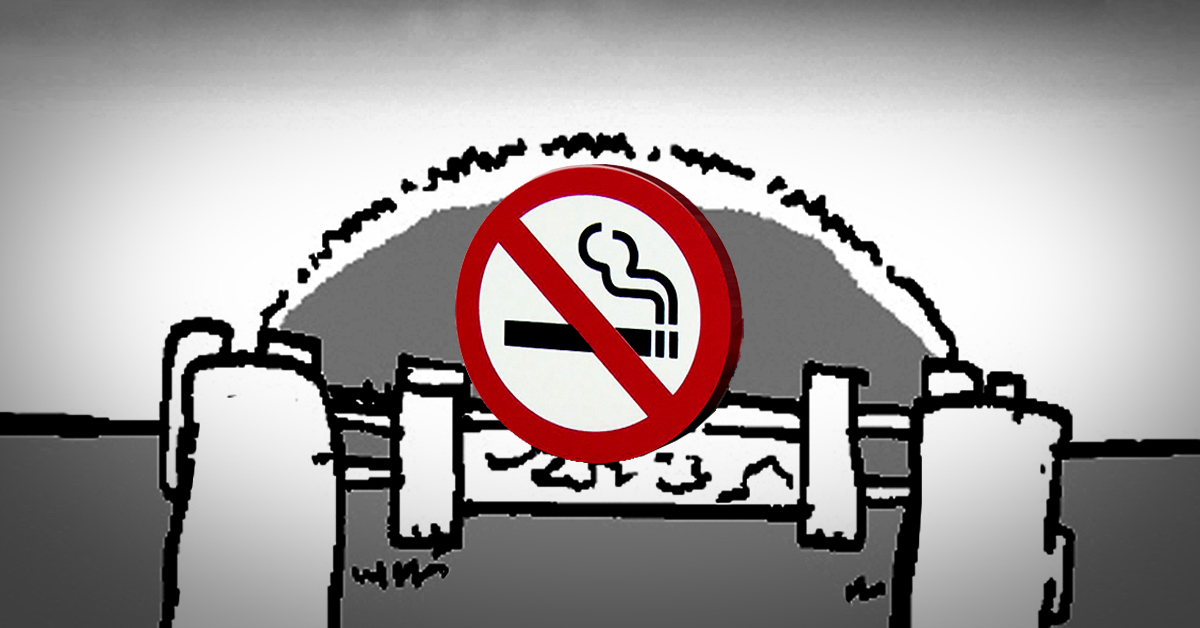 경북 예천에서 난 산불은 성묘객이 조상에게 바치기 위해 불붙인 담배를 꽂아 놓은 것이 원인이 된 것으로 추정됐다. [중앙포토]
