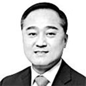 정철 대외경제정책연구원 부원장