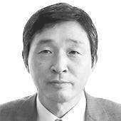 이혁 한·아세안센터 사무총장