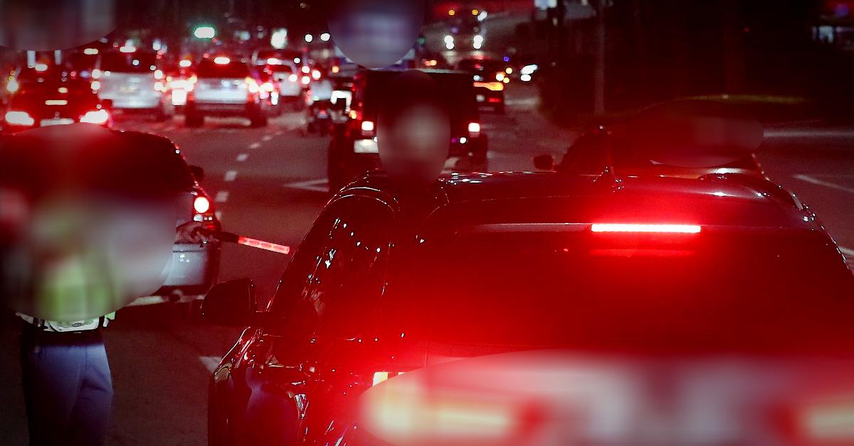 차량을 훔쳐 운전하다 사고를 낸 뒤 검거됐던 중학생들이 또 다시 범행을 벌이다 경찰에 붙잡혔다. [연합뉴스]