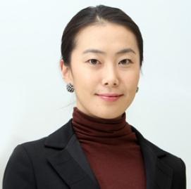 산업2팀 김경진기자
