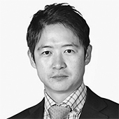 [현장에서] 경제 괜찮다며 나랏빚 5조원 내 경기부양?