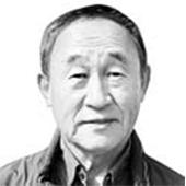 강우현 상상감독, 탐나라 상상그룹 대표