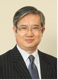 제 25 회 한신상 수상자로 선정된 김성재 석좌교수