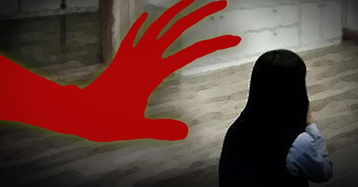 돌보던 여중생을 상습 성폭행한 40대 목회자에게 대법원이 징역 10년형을 확정했다. [중앙포토·연합뉴스]