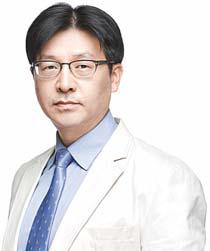 홍태호 서울성모병원 간담췌외과 교수