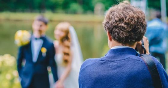 결혼식은 반드시 해야한다고 생각하는 미혼남녀는 10%대에 그치는 것으로 나타났다. 자료사진. [중앙포토]