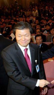 검찰 수사단이 14일 이세민 전 경찰청 수사기획관을 소환 조사했다. 이 전 경무관은 2013년 3월 김학의 전 법무부 차관 조사 관련 당시 청와대의 외압이 있었는지 여부에 대해 조사를 받았다고 한다. [중앙포토]